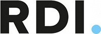 RDI Group (АрДиАй Групп)